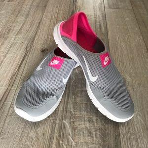 Nike Slip-On Shoes